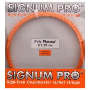 polyplasma-cut