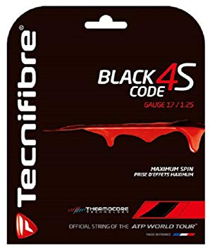 BLACKCODE4S-cut