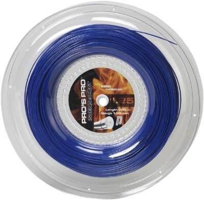 IntenseHeat-200m-blue