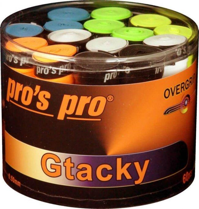 gtacky