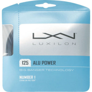 alupower-125