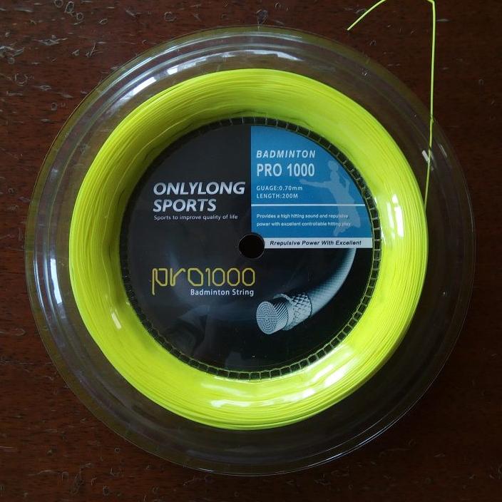 pro1000-10m