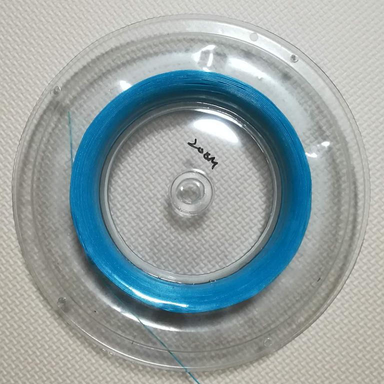 Hi-Qua-10m