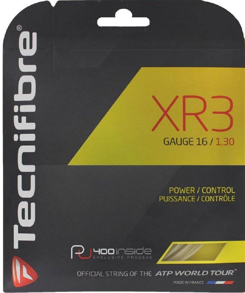 XR3-cut