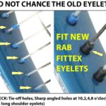 FITTEX-long