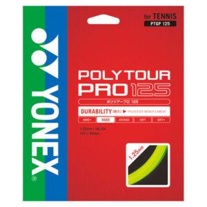 polytourpro-125