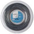 LUXILON Alu Power 1.25mm (Silver)