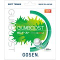 GOSEN GUMBOOST